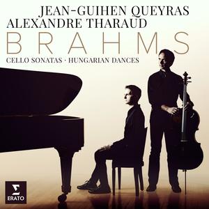 tharaud cello sonatas.jpg