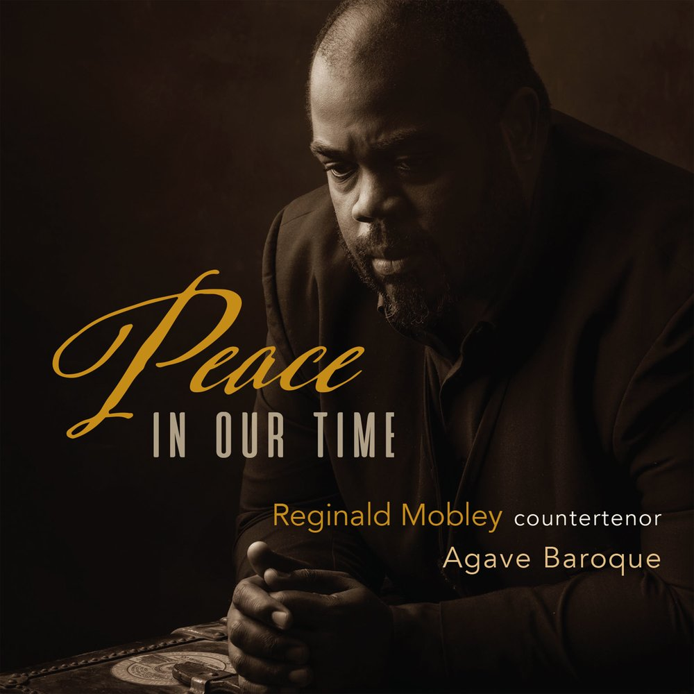 peace in our time - Reginald Mobley.jpg