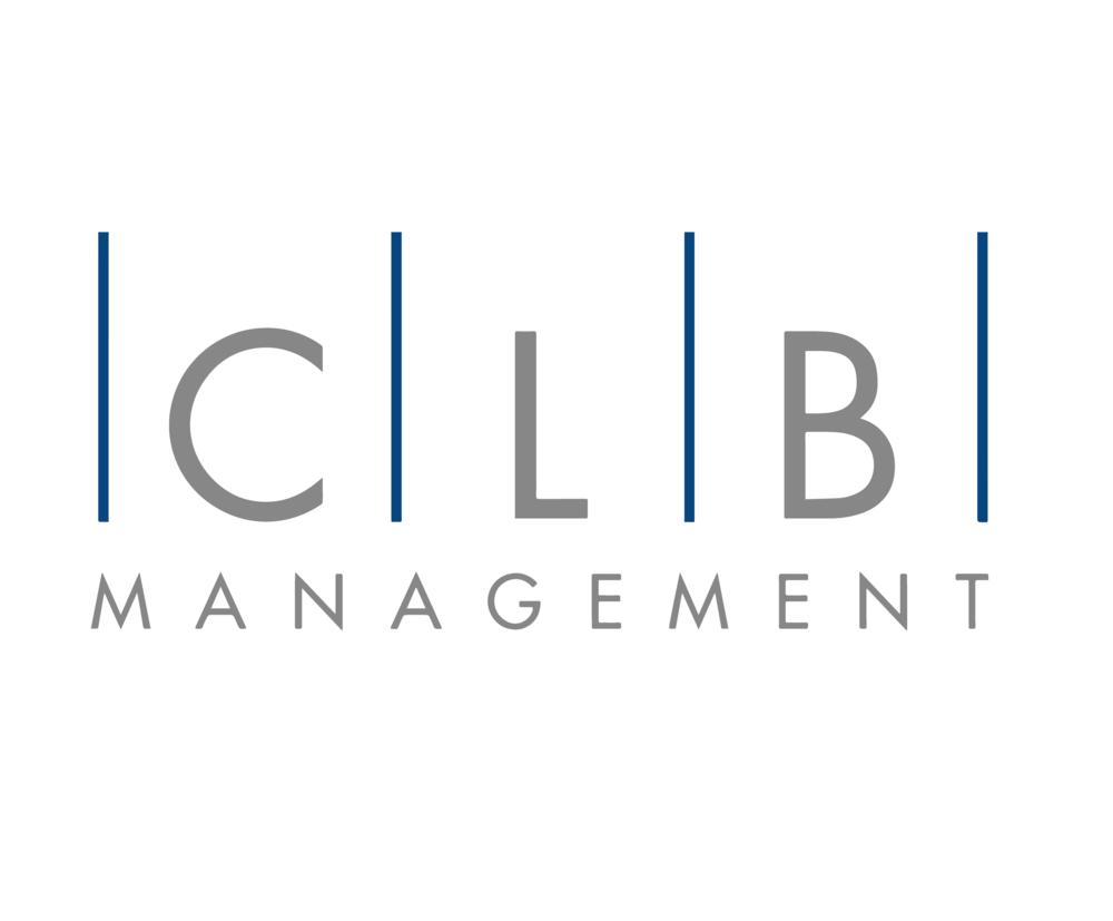 CLB Logo.png