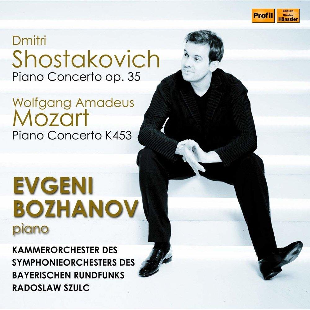 Shostakovich Mozart CD Cover - Front.jpg