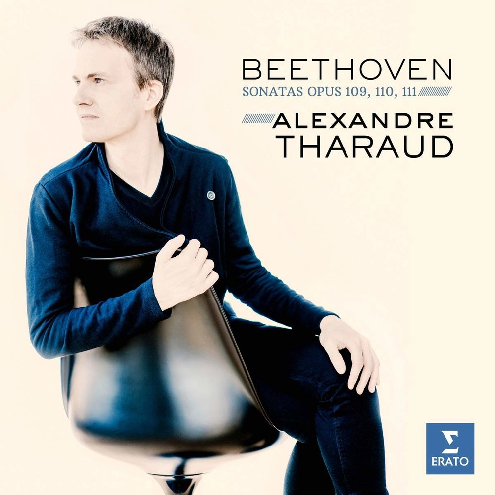 AT - Beethoven CD cover.jpg