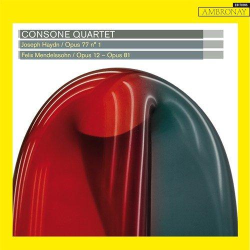 Consone CD cover.jpg