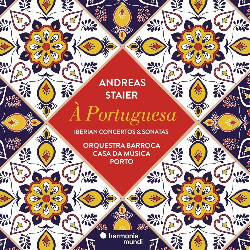 AS - À Portuguesa CD cover.jpg
