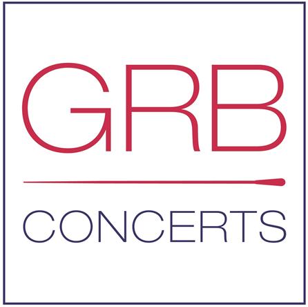 GRB Logo - White.png