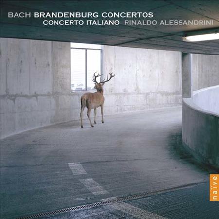 CI - Bach Brandenburg Concertos CD cover.png
