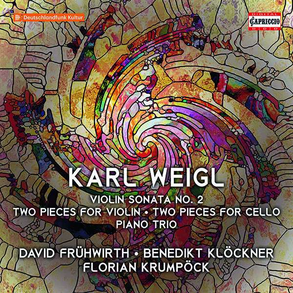 BK - Karl Weigl CD cover.jpg