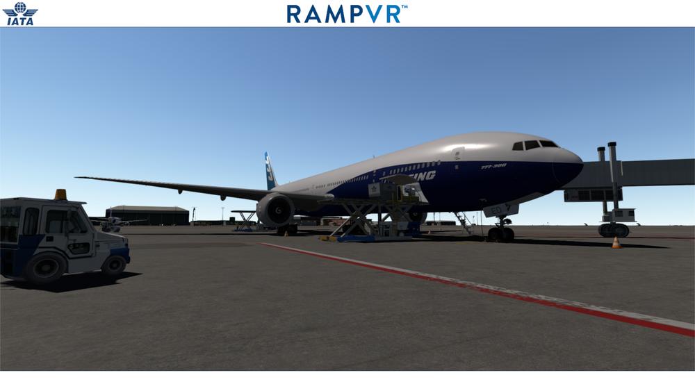 IATA (2).png