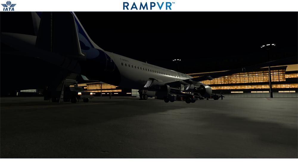 IATA (13).png