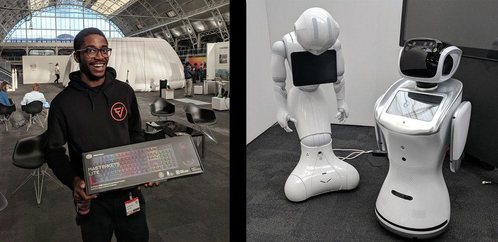 robot_ben.jpg