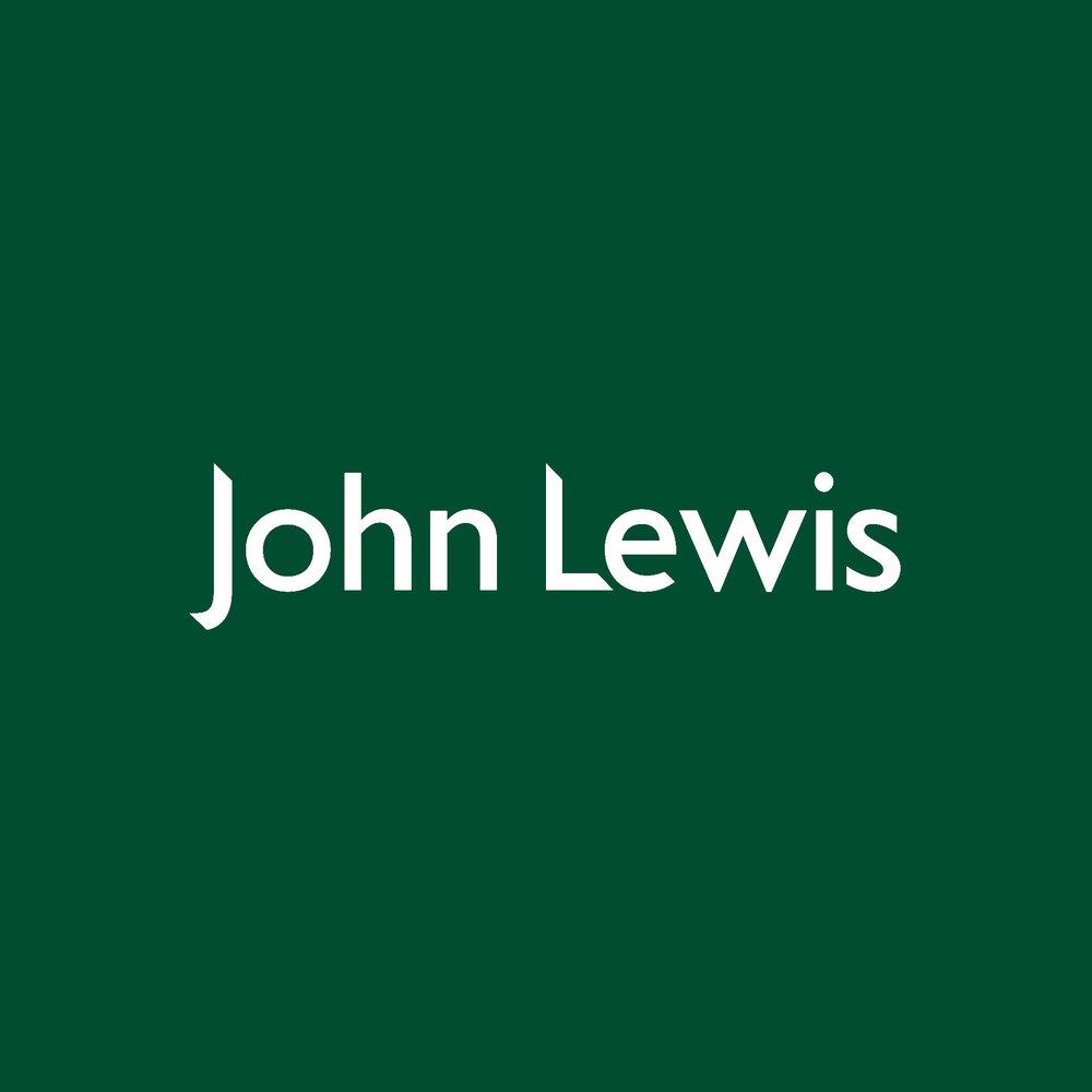 john-lewis-cover.jpg