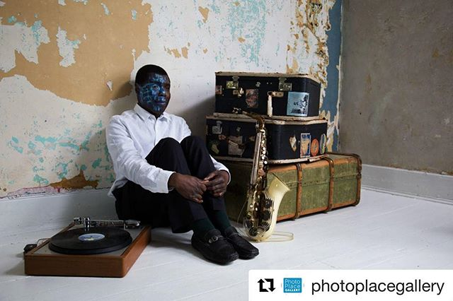"""""""Fictional Narrative"""" at Photoplace Gallery between December 6th and January 5th! I am so excited! . . . #showtime #photoplacegallery #fictionalnarrative #narrativephotography #photographyshow #surroundedbytalent"""