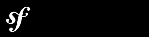symfony-logo.png