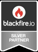 blackfire_partner-silver.png