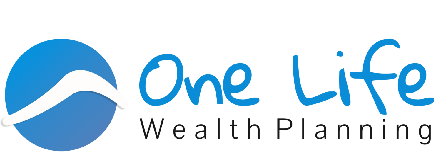 One Life Wealth Planning
