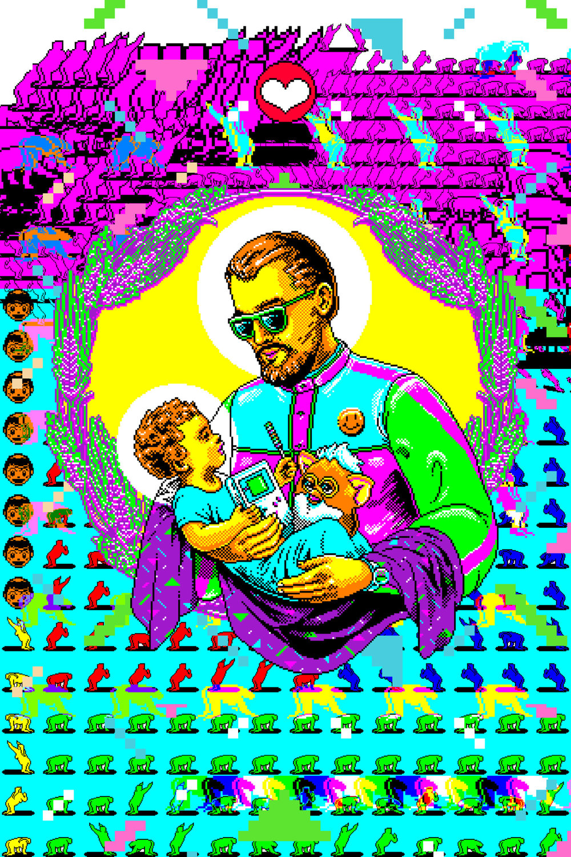 kaeru-Emmanuel-Pajon-2.jpg