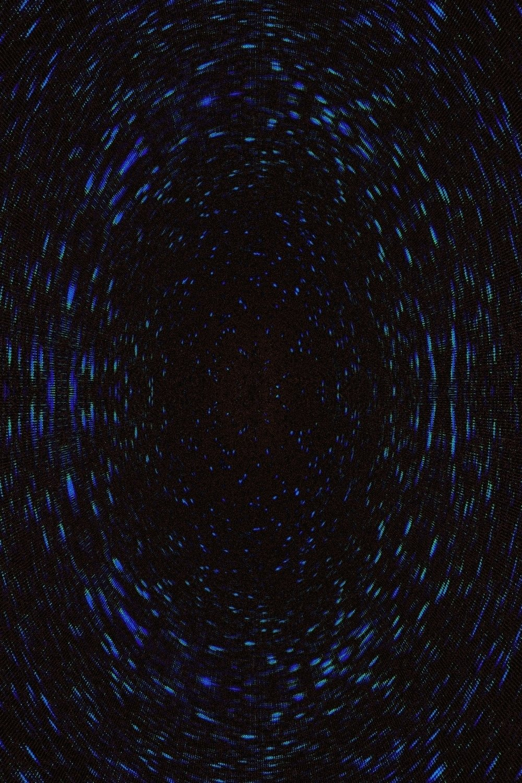 Tomas-Terrones-Huet.jpg