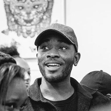 Ope Deyileka, Producer