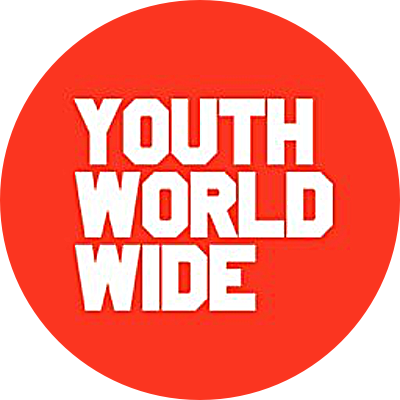Youth World Wide