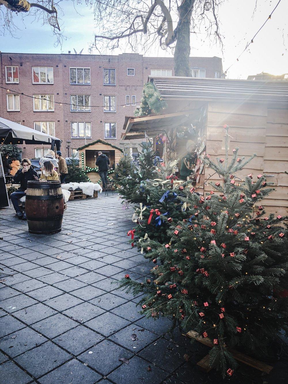 BOLT-Vanderhelstpleinweihnachtsmarkt_10.JPG