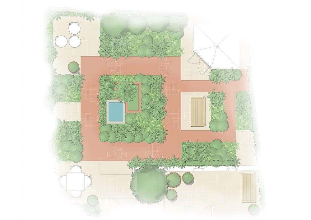 Courtyard Garden Design Plan.jpg