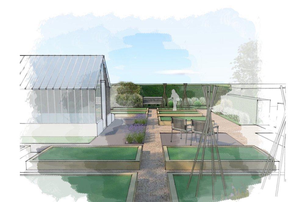 Kitchen Garden Design.jpg