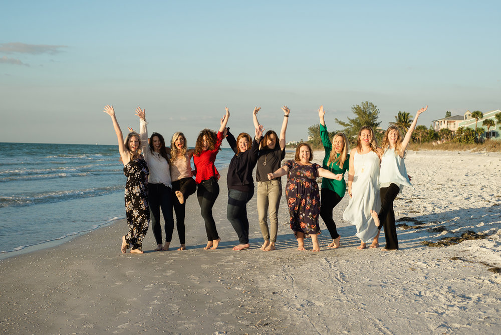 Tampa Event Photography - Joyelan - HappyThoughtsJan2019-FinalHR-107.jpg