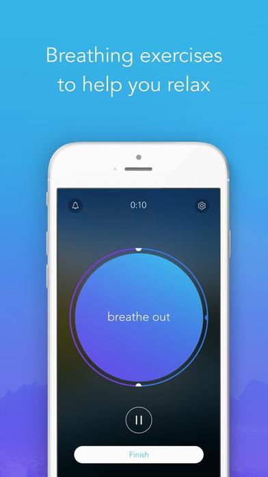 meditation-breathing-relaxing-mindulness-calm-relax-app