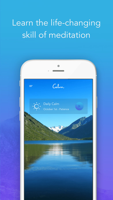 daily-calm-meditation-mindfulness-zen-app-calm-relaxation