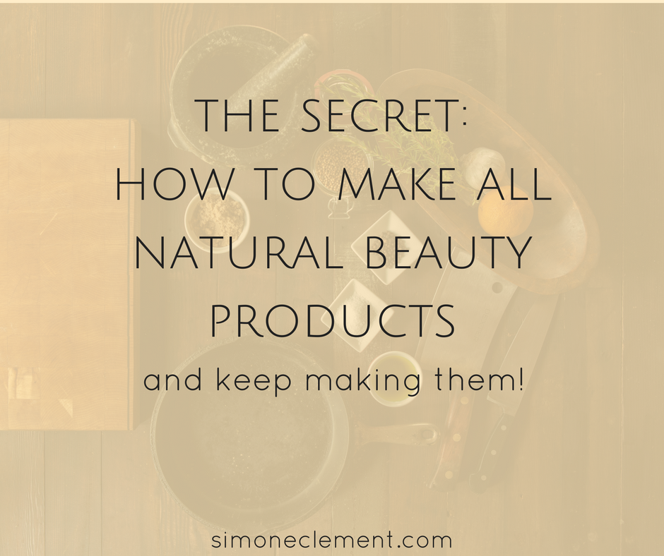 natural-beauty-skin-care-hair-products-makeup-mineral-natural-skin-care-organic-products-diy-skin-care-homemade-beauty-tips-cosmetics