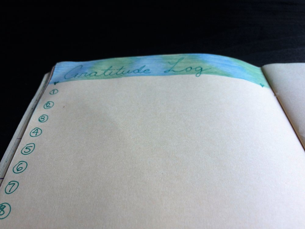 bullet journal health pages health and fitness tracker ideas food log inspiration goals doodles layout spread my life track how to start a diy pages 5