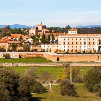 panoramica_madrid_boadilla-del-monte_cedjpg.jpg