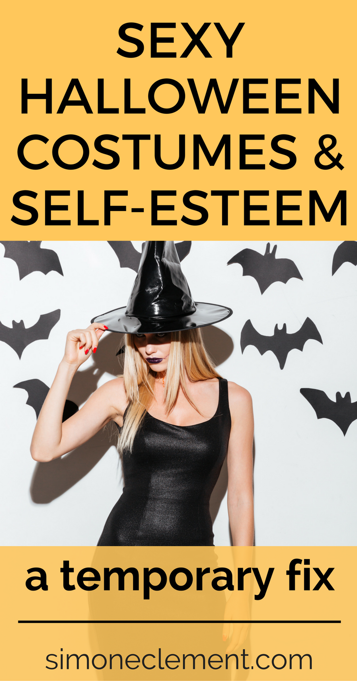 sexy-halloween-costume-self-esteem-feminism-slutty-for-college-2017