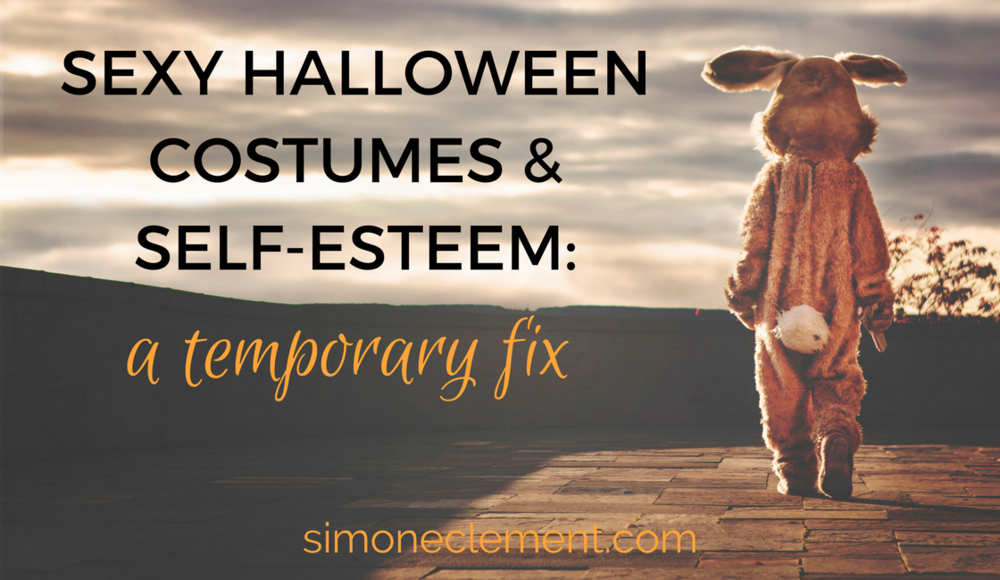 sexy-halloween-costume-self-esteem-feminism-slutty-for-college-2017-1