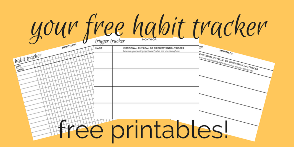 create-good-habits-stop-bad-habits-temptation-habit-tracker-free-printable-healthy-to start-daily