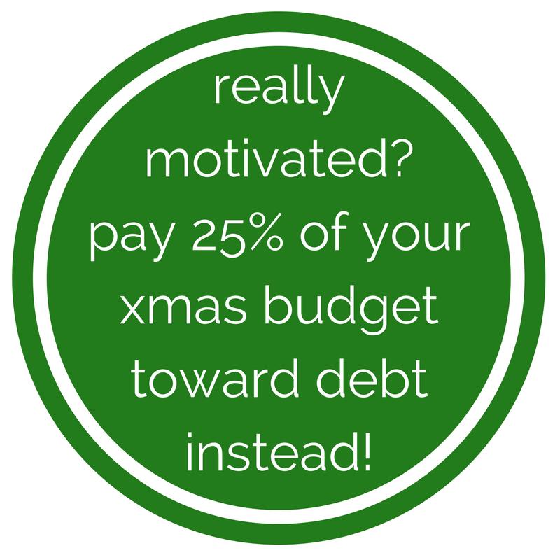 christmas budget holiday budget christmas gift ideas christmas on a budget christmas budget planner christmas budget gifts f.png