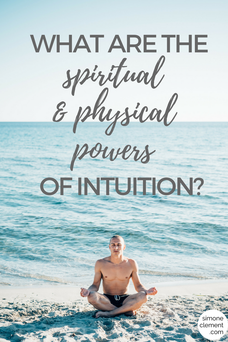 spiritual-intuition-awakening-quotes-energy-connection-inspiration-growth-healing-developing-intuition-psychic-developper-symbol-sensing-trust-your-spritiual