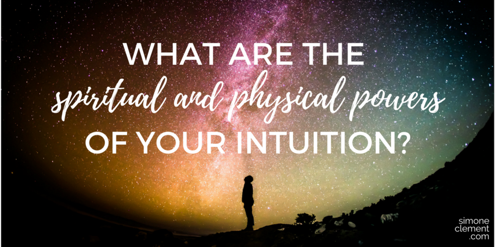 spirituality-awakening-quotes-energy-connection-inspiration-growth-healing-developing-intuition-psychic-developper-symbol-sensing-trust-your-spiritual