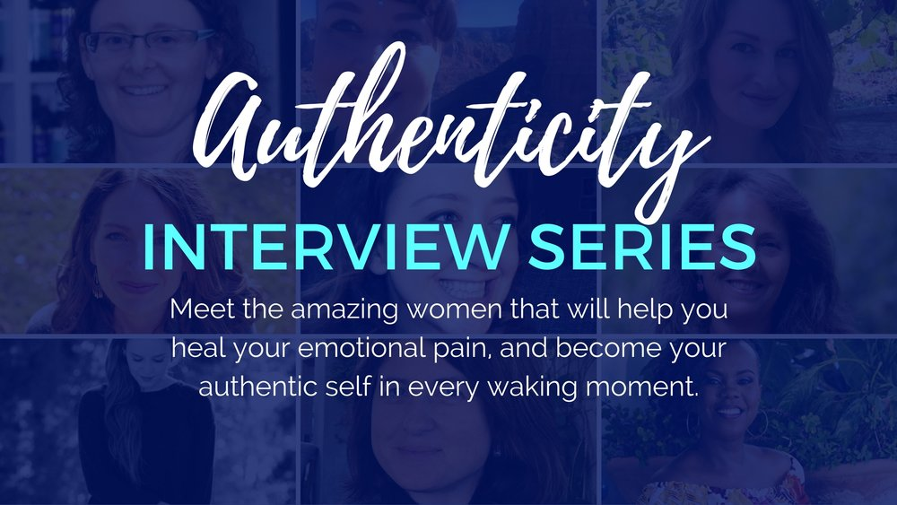 authenticity-spiritual-journey-spirituality-healing-shamanism