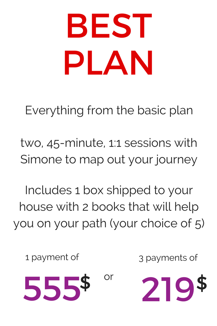 Best plan higher price (1).png