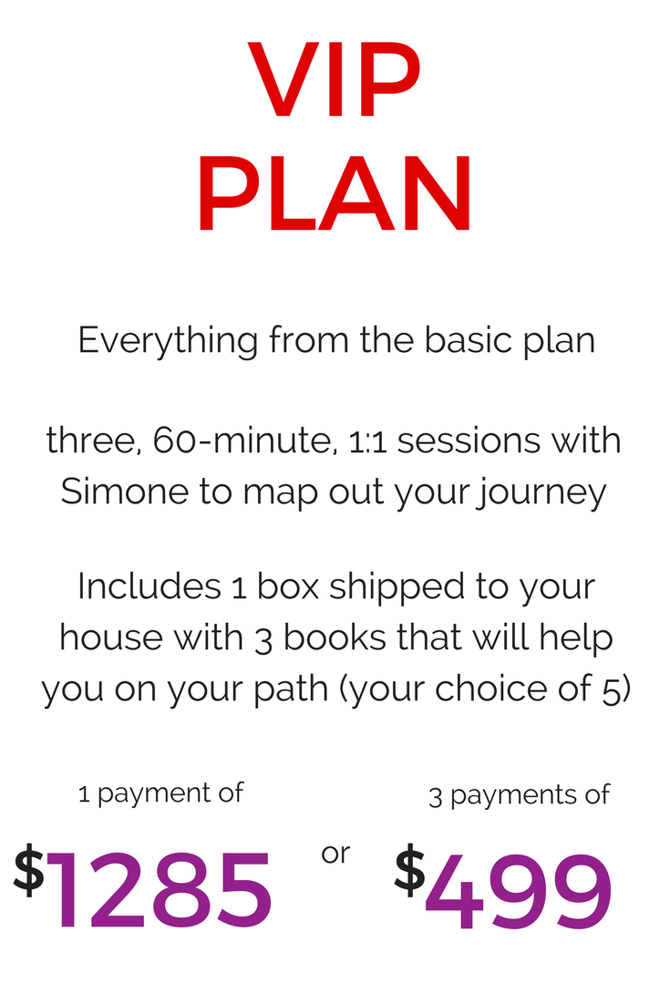 VIP plan higher price (1).png
