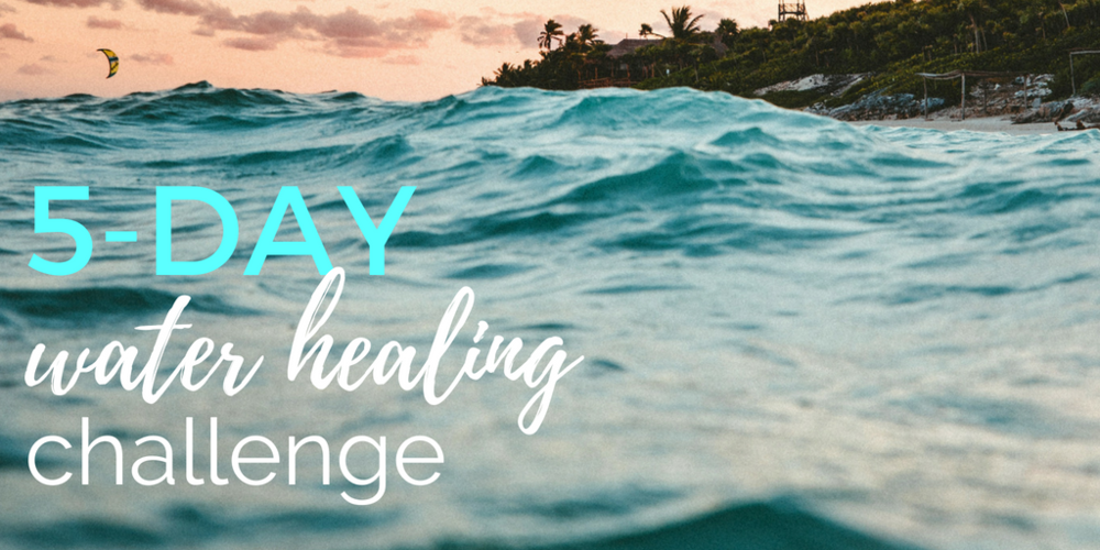 water-healing-energy-clearing-coaching-challenge-healing