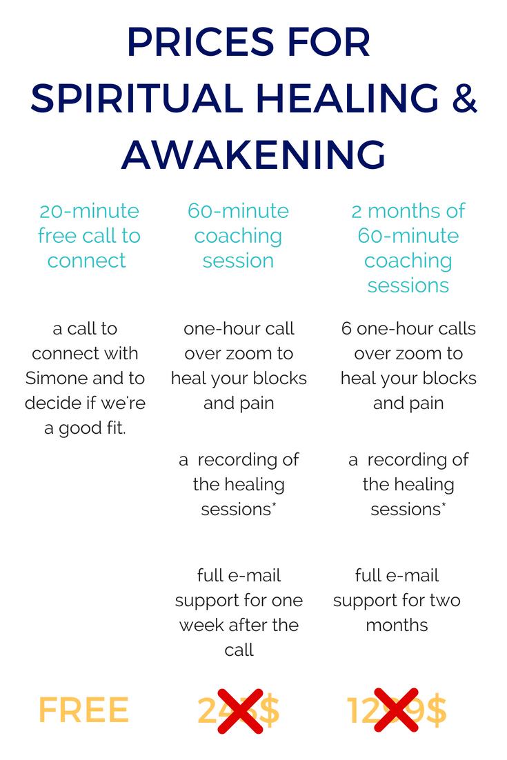 spiritual-healing-energy-clearing-coaching-coach-heal