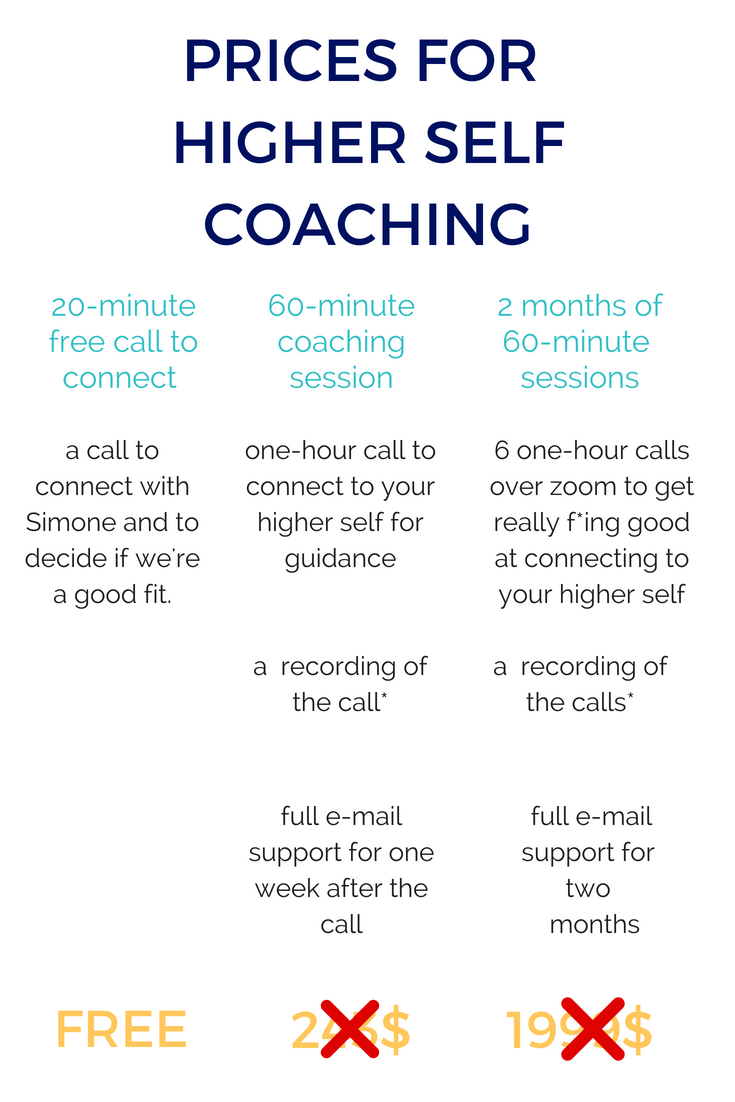 spiritual-healing-energy-healing-coaching-intuitive-higher-self-energetic-coach