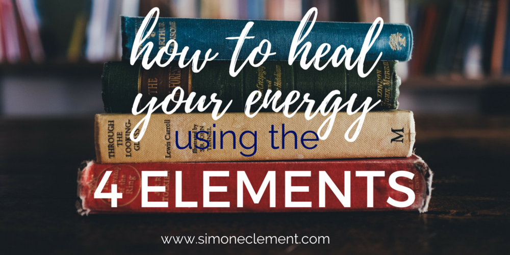 energy-healing-spirituality-techniques-meditation-remedies-signs-feelings-tools-chakra-ritual-universe-four-elements-4-elements-magic-symbols-meaning-ideas