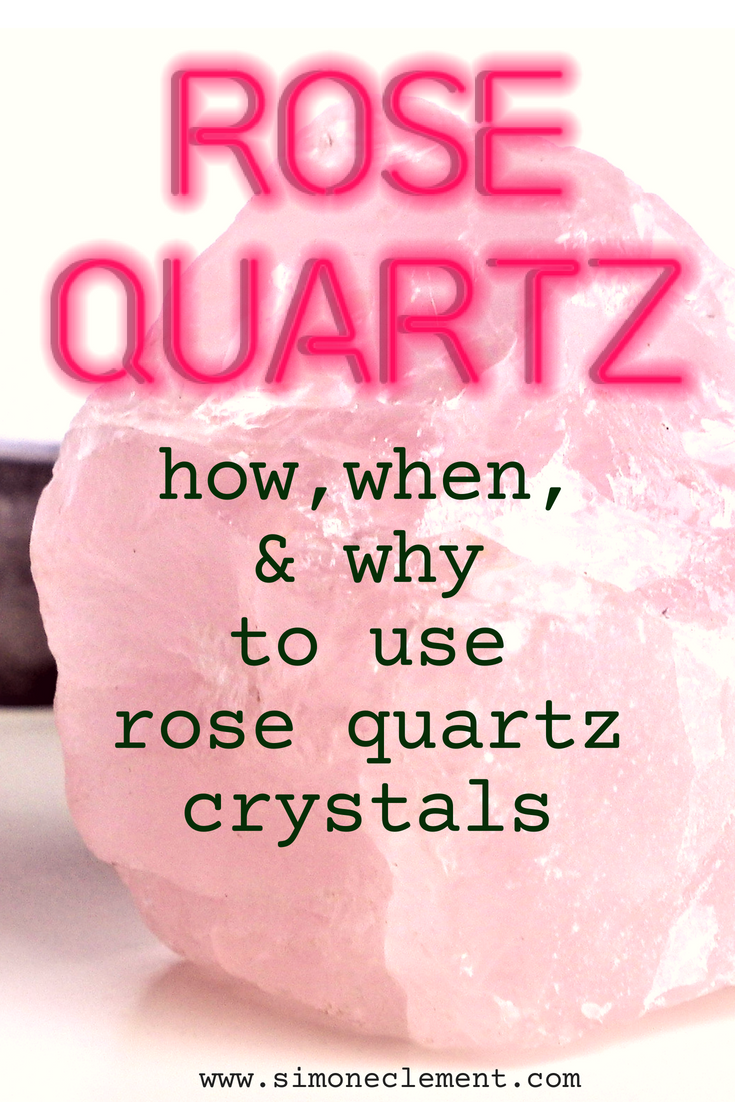 rose quartz Crystals meaning crystals and stones crystal healing crystals for beginners how to use crystals crystal magic chakras throat chakra root chakra energy spirituality spiritual healing crystals gemstones gems stones