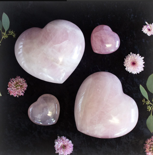 authentic green calcite Crystals meaning crystals and stones crystal healing crystals for beginners how to use crystals crystal magic chakras throat chakra root chakra energy spirituality spiritual healing crystals gemstones gems stones
