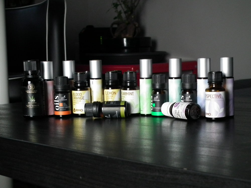 Essential oils, essential oils for beginners, essential oil blends, essential oils for anxiety, essential oils uses, essential oils for depression, essential oils for perspectives, rocky mountain oils, lavender essential oils