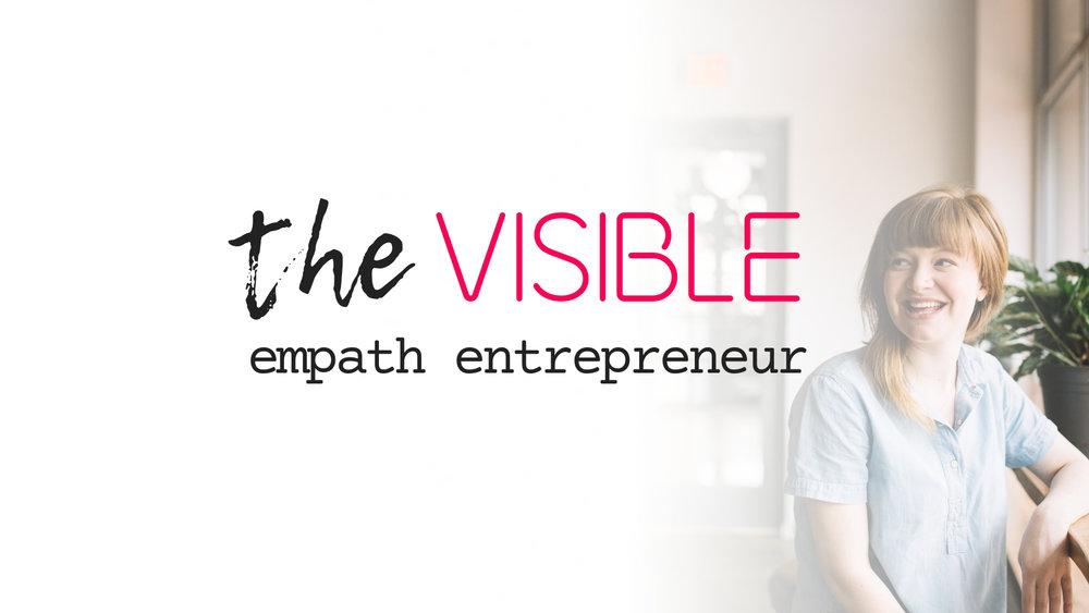 empath-entrepreneur-coaching