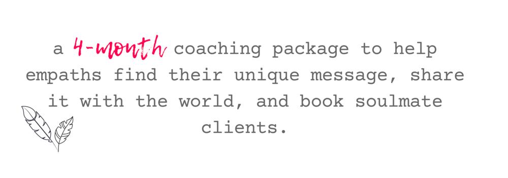 empath-entrepreneur-coaching-get-clients