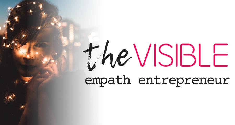 visible-empath-entrepreneur